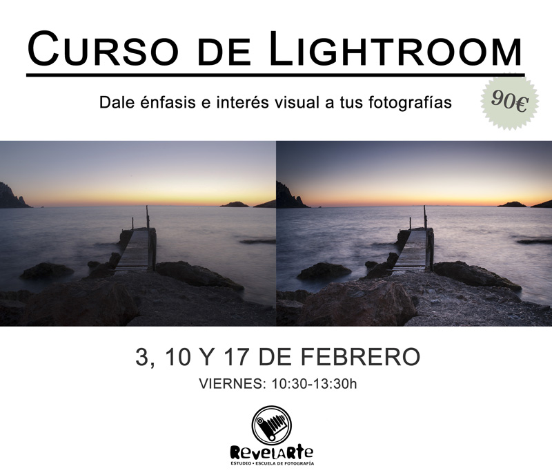 curso_lightroom_feb_2017