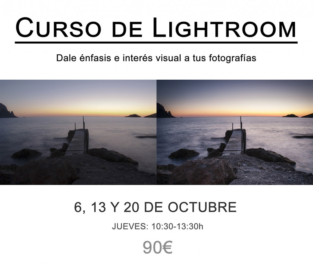curso_lightroom_revelarte_face